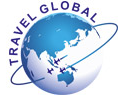 Go far with Travel Global